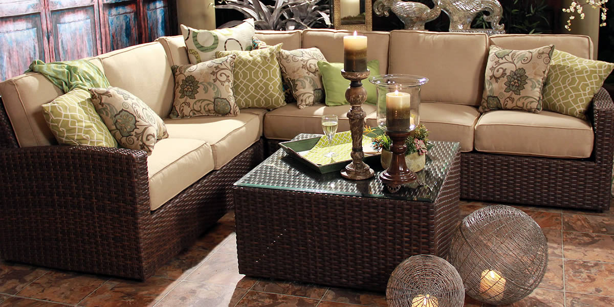 trees and trends furniture. Biscayne Trees And Trends Furniture O