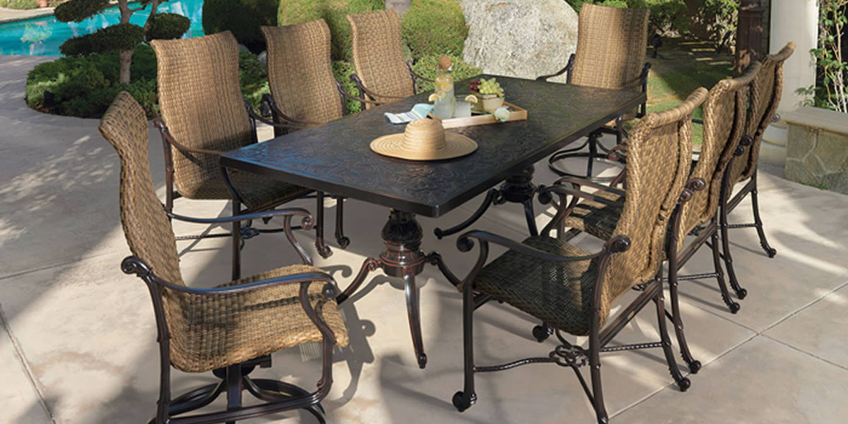 banner-gensun-regal-tables.jpg