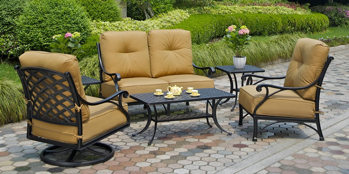 Outdoor Furniture Shop By Brand Hanamint Newport