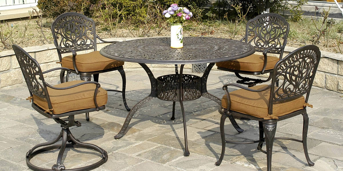 Banner Hanamint Tuscany Jpg The Outdoor Furniture