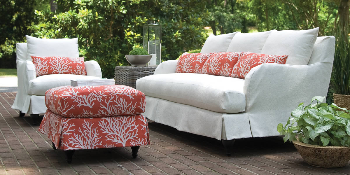 Lane Venture Colin Outdoor Furniture
