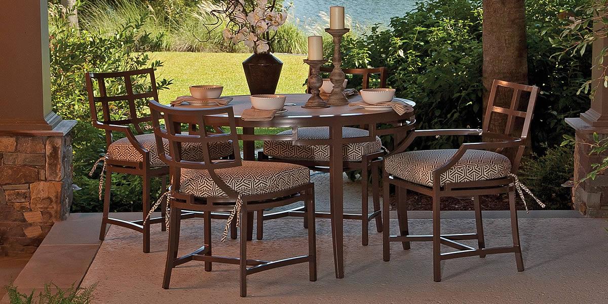 Lane Venture Redington Outdoor Furniture