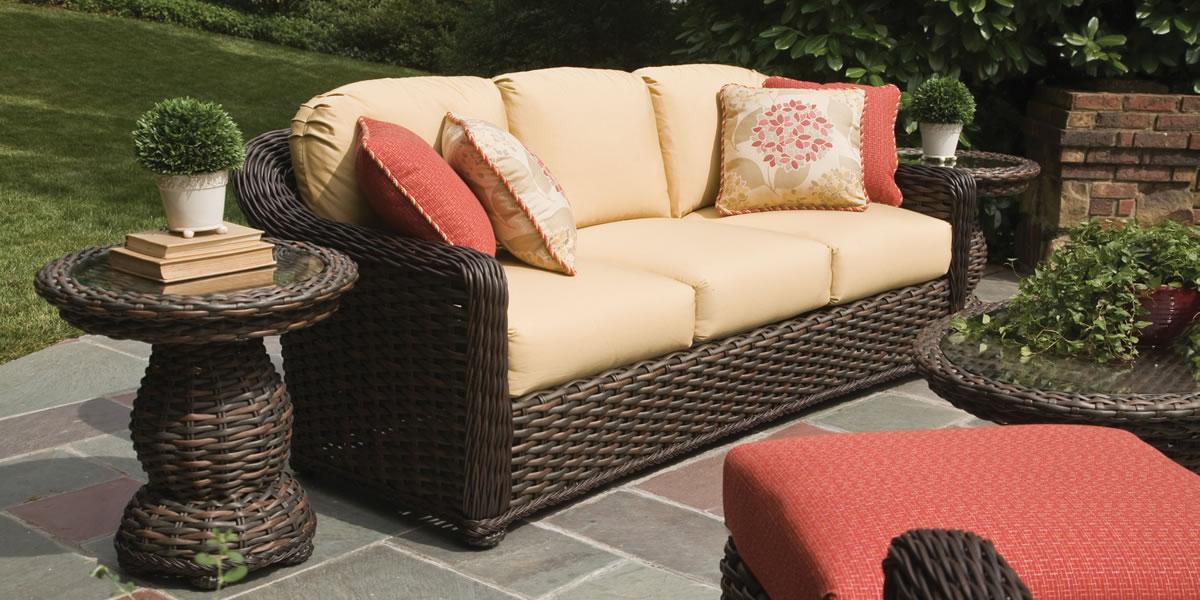 Lane Venture South Hampton Outdoor Furniture