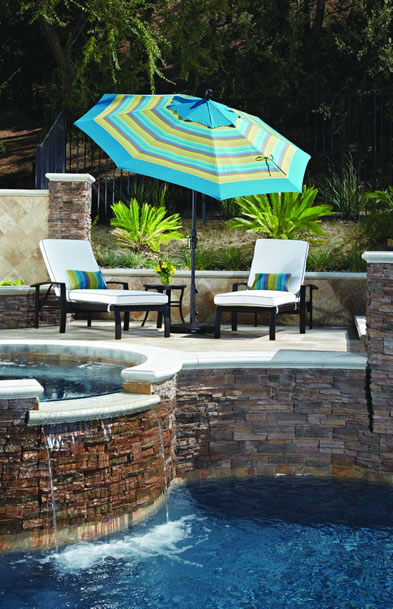 trees and trends patio furniture. Patio Umbrellas Trees And Trends Furniture E