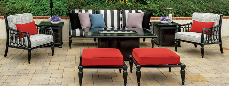 Patio Furniture Franklin Tn.Trees N Trends Home Fashion More