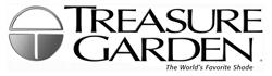 treasure-garden2.png